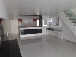 Sobrado para Venda em Maracanaú, Pau-Serrado, 3 dormitórios, 2 suítes, 1 banheiro, 2 vagas