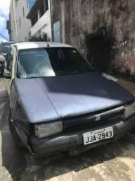 Fiat Tipo 1.6 1995