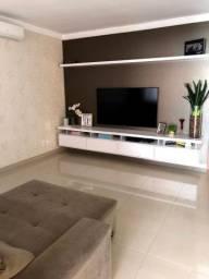 Vende-se Casa Residencial Jardim Itália - Particular