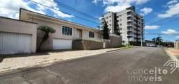 Casa para alugar com 4 dormitórios em Orfãs, Ponta grossa cod:392310.001