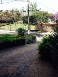 Casa Residencial à venda, Planalto, Belo Horizonte - .