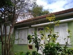 Casa de Vila, 2 quartos, no Andaraí