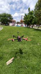 Drone TBS clone