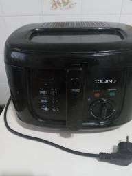 Fritadeira eletrica ( contato pelo chat )