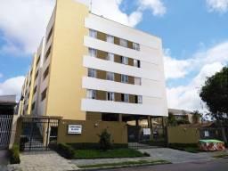 C-AP1860 Bacacheri - Apartamento 3 Quartos, Suíte, 2 Vagas