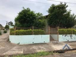 Casa com 3 dormitórios à venda, 120 m² por R$ 285.000,00 - Bandeirantes - Londrina/PR