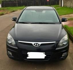 I30 aut. 2011/2012 - 2012
