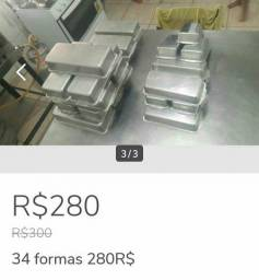 34 formas 280