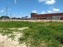 Terreno em Nossa Sra. do Ó- Próximo a Porto de Galinhas- Oportunidade de investimento!