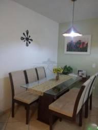 Casa de condomínio à venda com 2 dormitórios em Jardim maria amelia, Jacarei cod:V26655SA