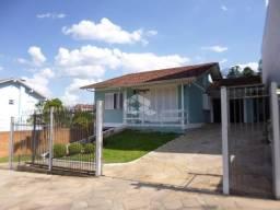 Casa à venda com 5 dormitórios em Zanetti, Bento gonçalves cod:9916740