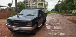 Silverado GMC 2001 - 2001
