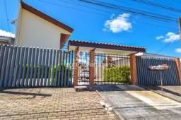 Apartamento para alugar com 1 dormitórios em Pinheirinho, Curitiba cod:20991002