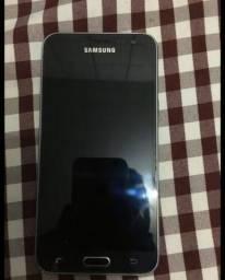 Celular Samsung j320m Usado