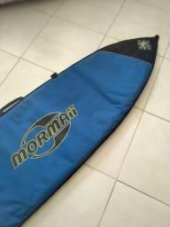 """Capa prancha surf Mormaii até 6'6"""""""