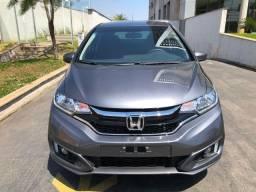 Honda Fit Ex/S/Ex 1.5 Flex/Flexone 16v 5p Automático