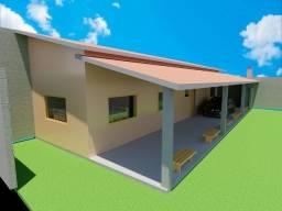 Engdraw Projetos e Desenhos Técnicos