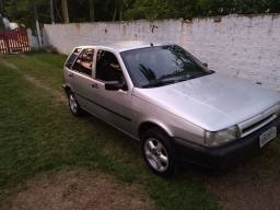 FIAT TIPO 1.6ie 8v 95/95 4 portas