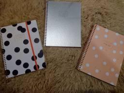 Material escolar e papelaria