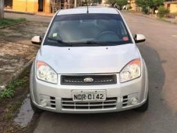Ford Fiesta 2010 único Dono