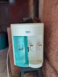 Filtro FR600
