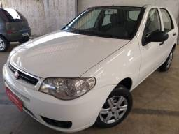 Fiat palio 1.0 2015 4 portas fire com ar condicionado