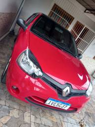 Clio Hatch 2014 1.0 16v 4p