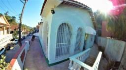 Casa com 03 quartos no Valparaíso próximo do Centro