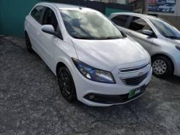 GM Onix LT 2016 automatico R$ 41.900.00