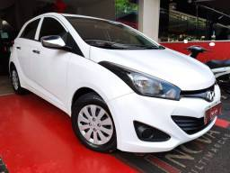 Hyundai HB20 1.0 Confort Completo 2013 Imperdível financia 100%