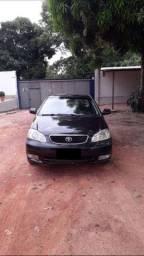Corola 2005 2006