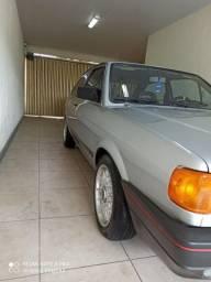 Gol Turbo 1996