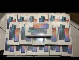 Xiaomi Redmi note 9 64/128 GB
