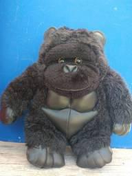 Gorila Preto