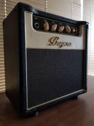 Amplificador/Cubo Bugera V5 Valvulado