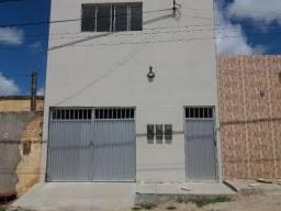 Apartamento 02 quartos Morada Nova Caruaru
