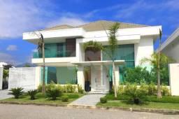 Compre a sua casa ou apartamentos parcelados e sem juros!!
