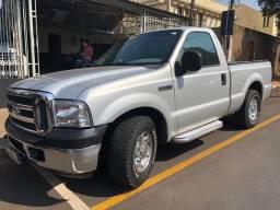 F250 2004 XLT diesel