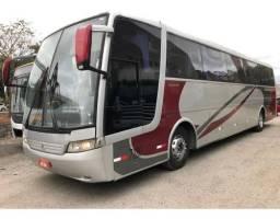 Ônibus Busscar Vissta