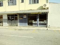 Loja no Centro de São Pedro da Aldeia