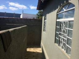 Título do anúncio: Casa em Narandiba (A)