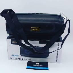 Caixa portátil kimiso alça para transporte//entregamos grátis jp