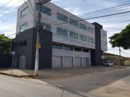Título do anúncio: Loja para aluguel, São Pedro - Sete Lagoas/MG