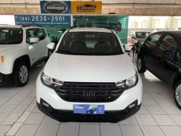 Título do anúncio: Fiat Strada 1.3 Freedom 2021/2021 2P Flex Manuel - 2021