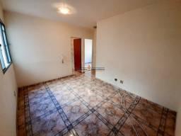 Título do anúncio: Apartamento à venda com 2 dormitórios em Candelária, Belo horizonte cod:18113