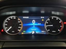 Título do anúncio: Chery Arrizo 6 1.5 Vvt Turbo Iflex Gsx
