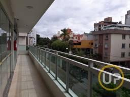 Título do anúncio: Sala em Castelo - Belo Horizonte, MG