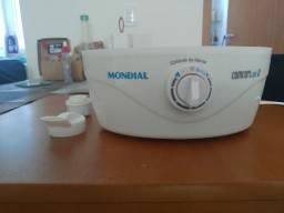 Controladora do Umidificador de ar Mondial Comfort Air 2