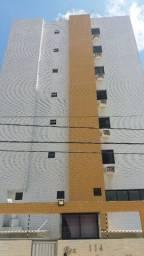 Título do anúncio: Apartamento para alugar no Bessa