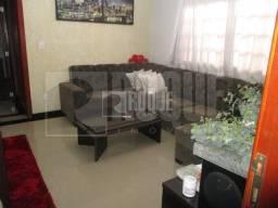 Título do anúncio: Casa à venda, 3 quartos, 1 suíte, 3 vagas, JARDIM SANTA AMALIA - Limeira/SP